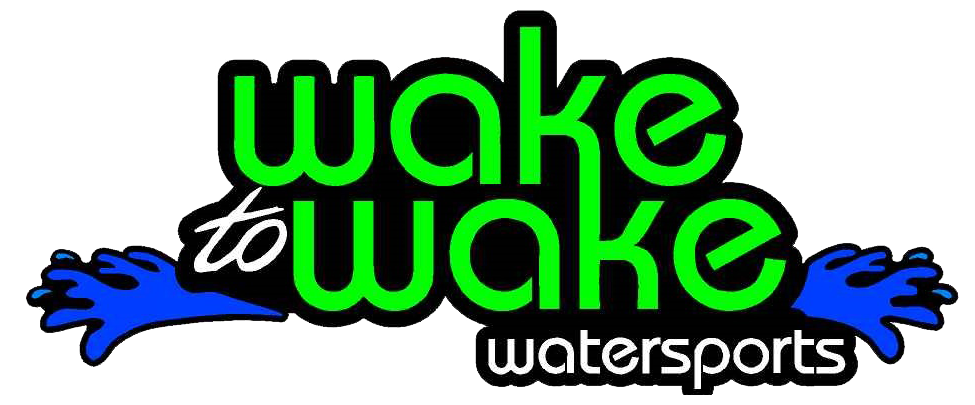 Wake to Wake Watersports